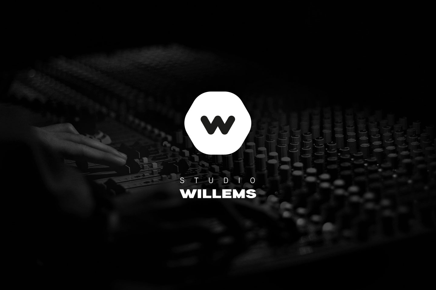 Studio Willems