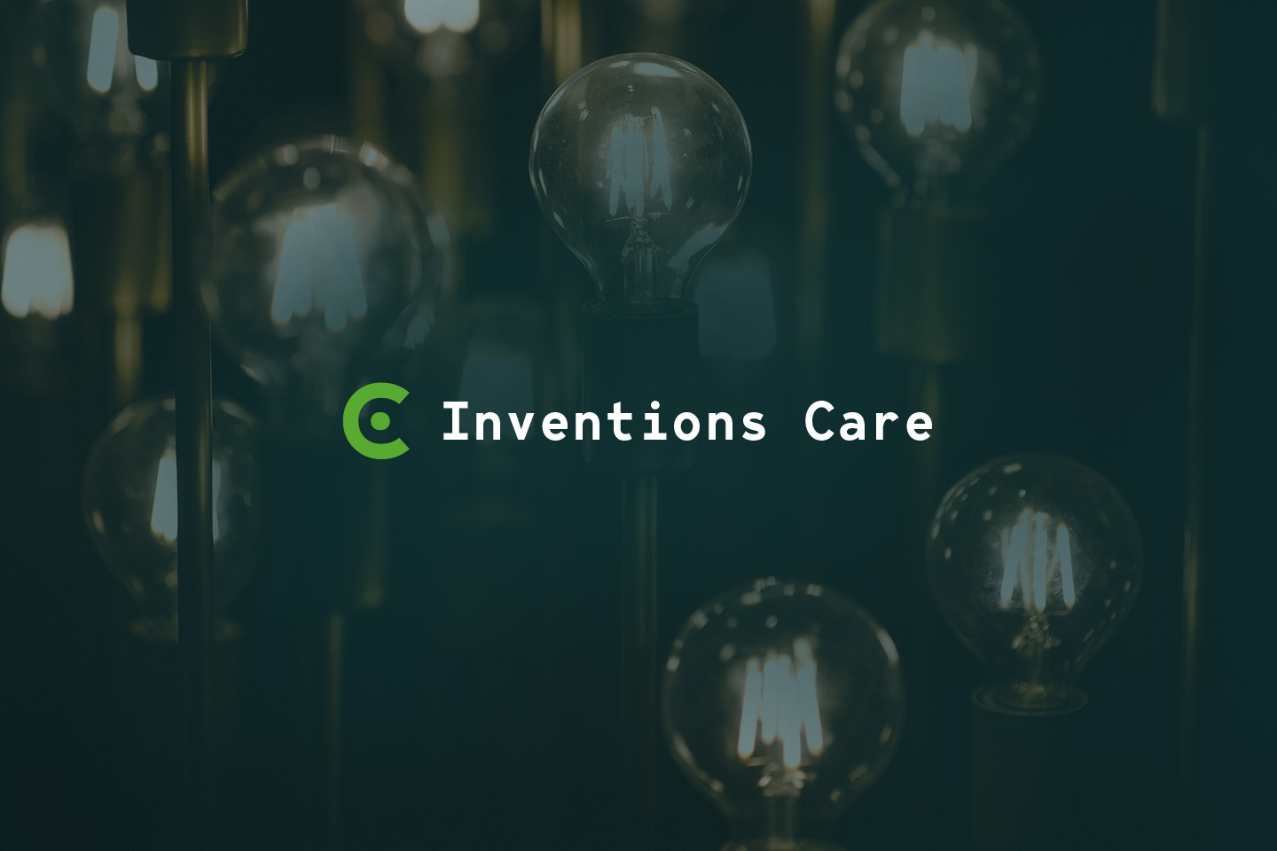 Inventions Care